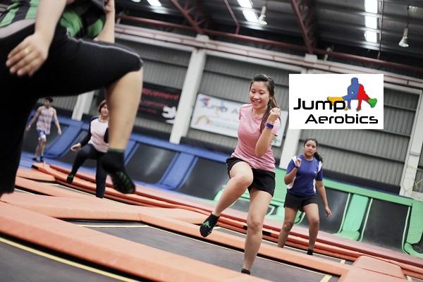 JumpAerobics.jpg