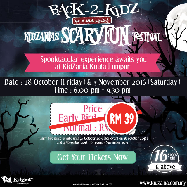 back-2-kidz_scary-fun-rm39