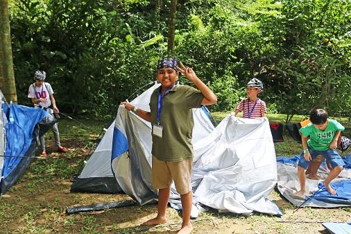 kids-camp-1