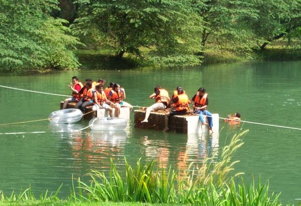kids-camp-4