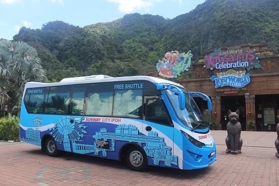 lwot-shuttle-bus