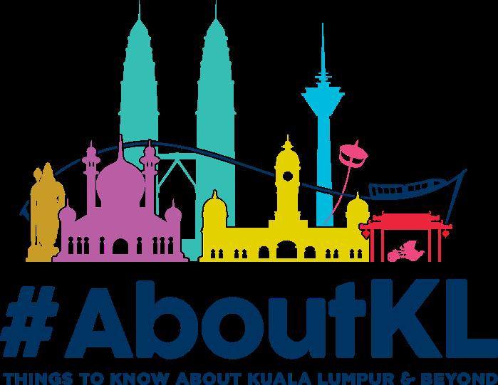 logo-aboutkl
