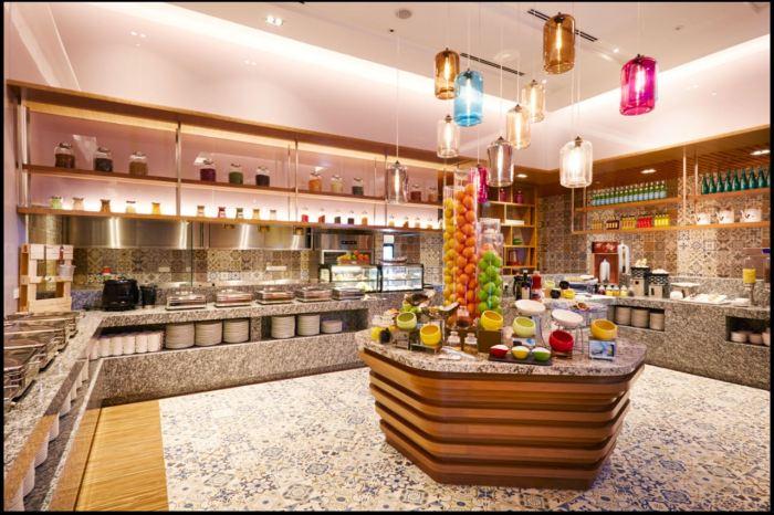 choral-restaurant