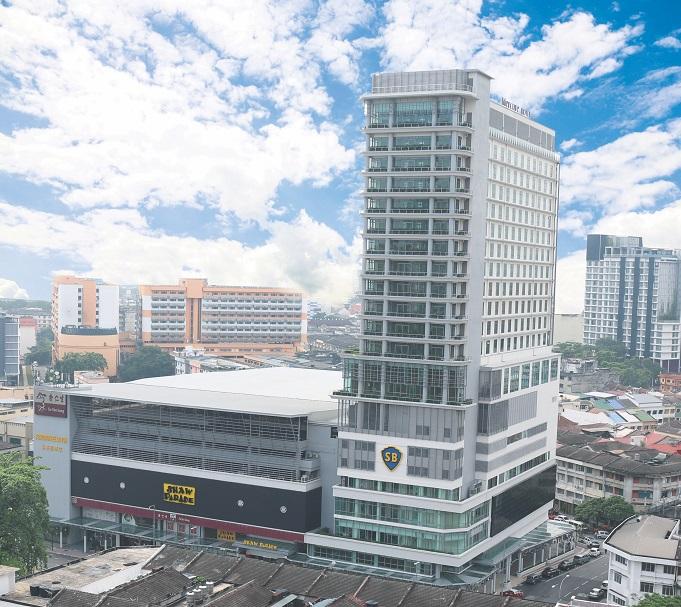 mercure-hotel-facade