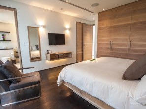 Bedroom1-KataRocks-Phuket-CRHotel