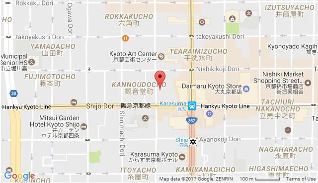 kyotokim1