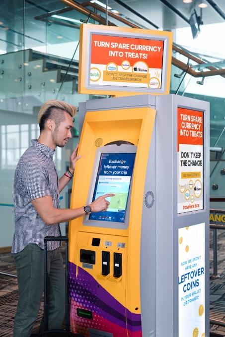 travelersbox-changi-airport-22