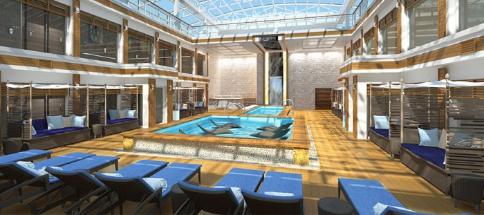 NorwegianJoy.HavenPool1