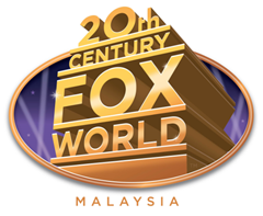 Twentieth_Century_Fox_World_logo