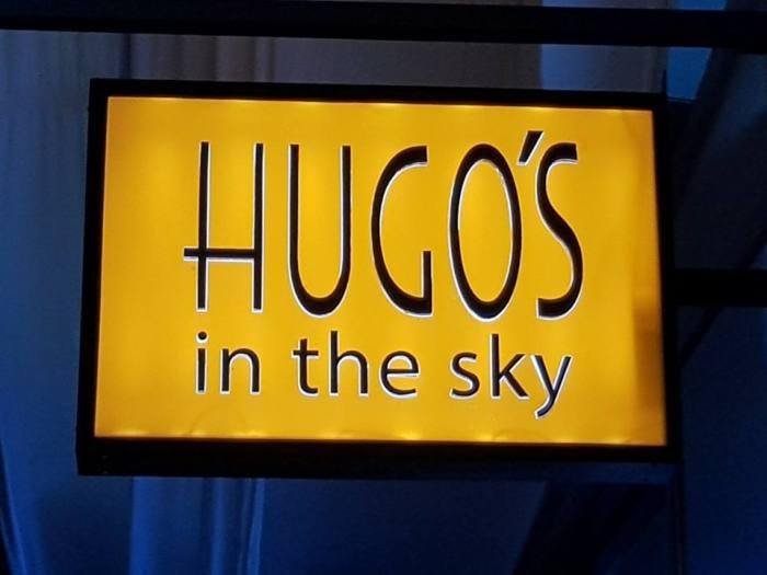 hugo15