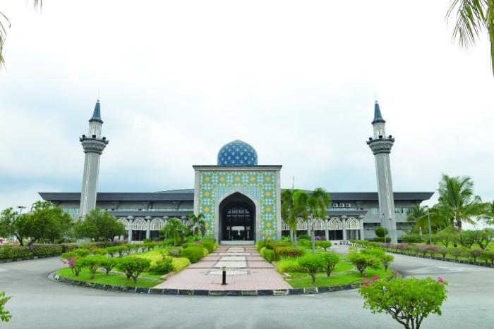 Masjid KLIA-992x662