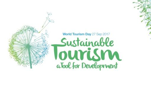 World-Tourism-Day-2017_1