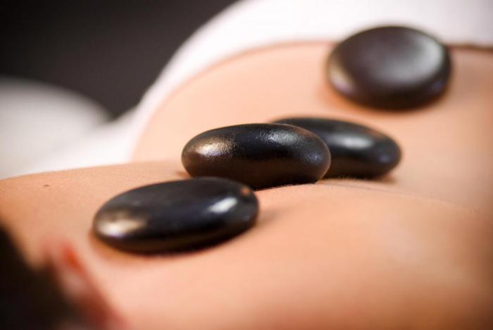hot-stone-massage-hotstone