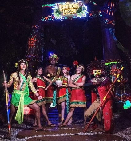 The-Malayana-Family-e1516963911657-426x460