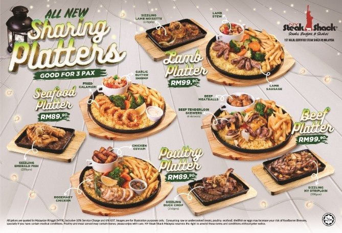 NYSS All New Sharing Platters (visual)-669x456.jpg