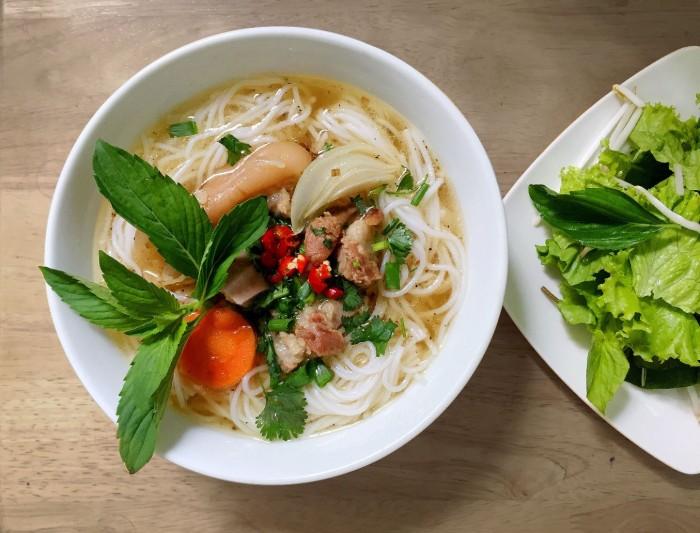 Vietnamese Noodles-1355x1032