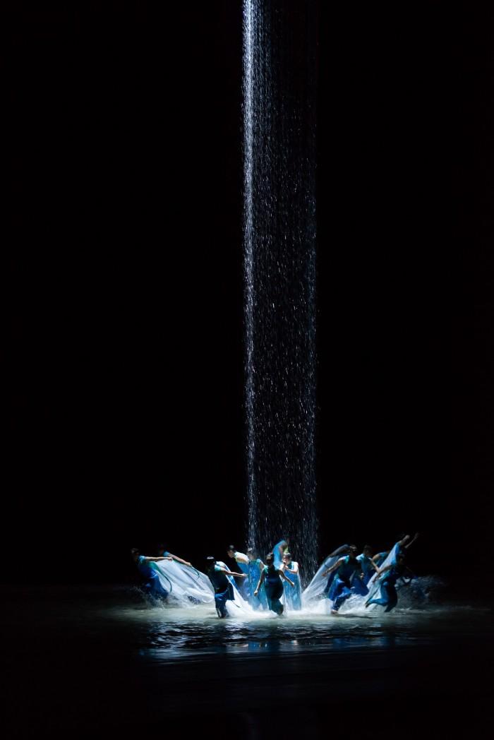 Water Dance Scene_4-1500x2247