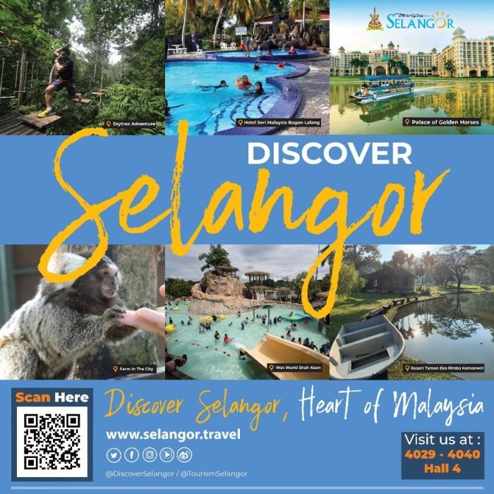 Tourism Selangor MATTA Fair Poster-877x877