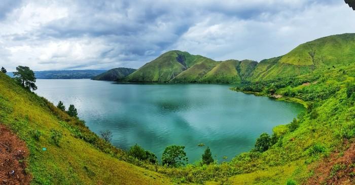 20190321 160041 01 1008x526 - Tempat Wisata Terindah di Indonesia, Wajib Kamu Kunjungi!