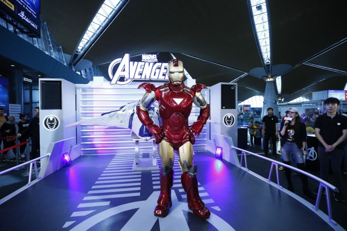 Image 5- Ironman Appearance -1440x960