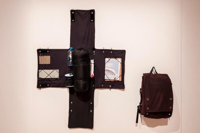 Aerocene Explorer (2016), Tomás Saraceno(1)-1365x910