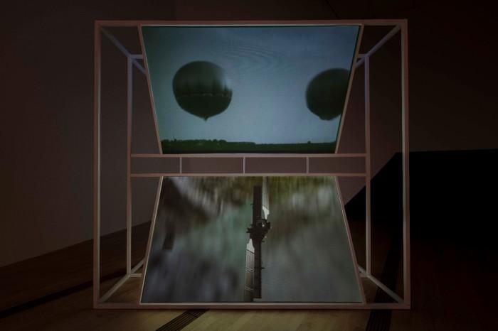 Eyes in the Sky (2018), Anna Hoetjes-1365x910