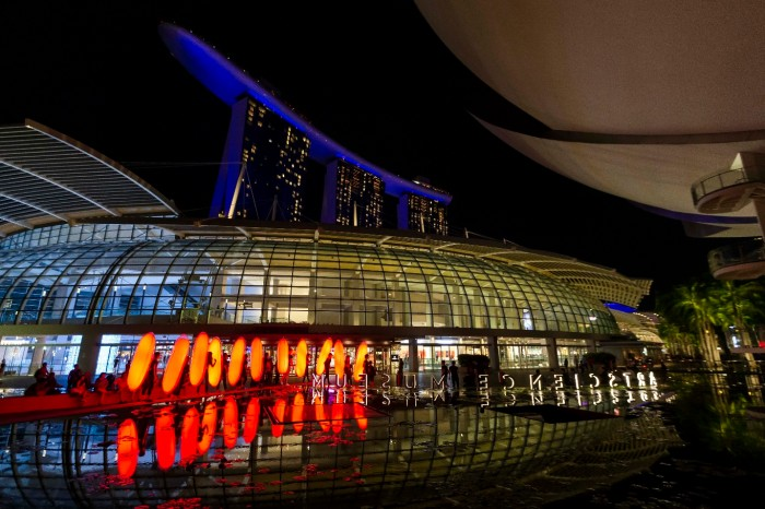 Signals 2.0_Credit to Marina Bay Sands-1365x909