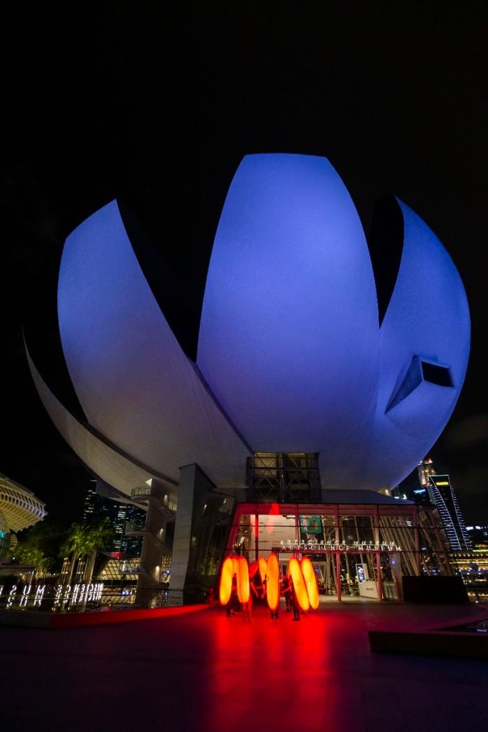 Signals 2.0_Credit to Marina Bay Sands (2)-816x1224
