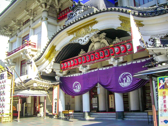 Ginza-Tokyo-Japan-Kabukiza-Theater-Tokyo-Gallery.jpg