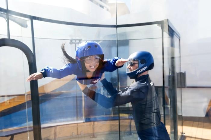 Skydiving Simulator-1367x911.jpg