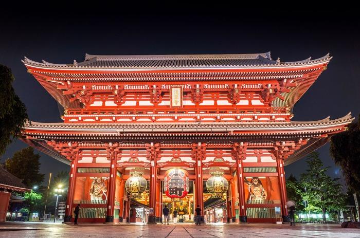 Where-to-stay_Tokyo_Asakusa-Taito_Senso-ji-Temple.jpg