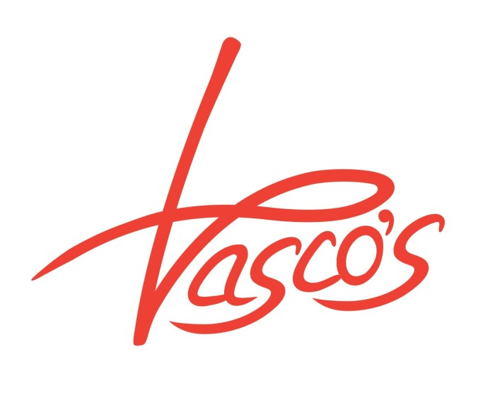 Vasco's logo_copy_1241x1004